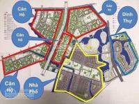 vinhomes grand park quận 9 vincity nhận giữ ch siêu dự án đường nguyễn xiển q9 tp hồ chí minh