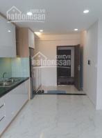 cho thuê căn hộ scenic valley 2 giá cực rẻ 21 trtháng diện tích 77m2 liên hệ 0931 777 200