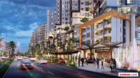 shophouse celadon city suất đầu tư đặc biệt ngay phố đi bộ rộng 62m chỉ 82 triệum2