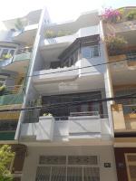 bán nhà hẻm nhựa 351 đường lê đại hành phường 11 quận 11 nhà đẹp vị trí đẹp dt 4x18m 72m2