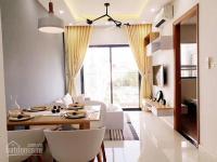 bán căn góc 3pn 82m2 vị trí đẹp nhất dự án centum wealth liên hệ giá tốt 0937187237
