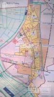 nhượng lại các diện tích đất dịch vụ tại xã an thượng và xã an khánh hoài đức hn lh 0976811868