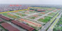 bán suất ngoại giao mặt phố đồng kỵ 1 lô 30 dt 106m2 mt 5m nhìn ra nhà văn hóa