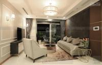 bán căn hộ 1pn 4pn tại vinhomes central park giá từ 25 tỷ nội thất đẹp lh 0708783248