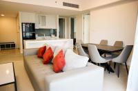 cần cho thuê căn hộ 2 phòng ngủ tại gateway thảo điền quận 2 giá 345trtháng miễn phí dịch vụ