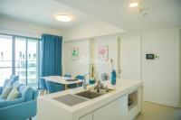 cần cho thuê căn hộ 2 phòng ngủ tại gateway thảo điền quận 2 giá 368trtháng miễn phí dịch vụ
