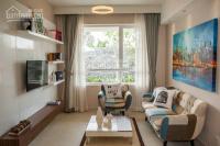 bán gấp căn hộ chung cư đất phương nam dt 141m2 3pn tặng nội thất giá 4 tỷ lh 0767 17 08 95
