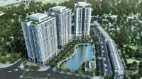 chính chủ cần bán gấp căn hộ ct21215 59m2 view hồ tại hateco apollo xuân phương bao phí