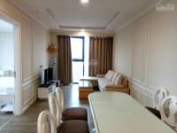 chủ nhà nhờ cho thuê căn hộ d2 giảng võ 90m2 2pn đủ đồ 16trtháng lh 0981630001