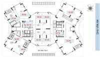 bán kiot văn phòng tổ hợp thương mại dịch vụ samsora premier trung tâm hà đông lh 0328942278