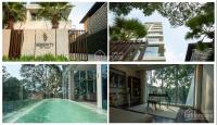 bán căn hộ serenity sky villa phường 7 quận 3 0934130268