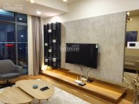 hot danh sách các căn hộ cho thuê ở dcapitale 1 2 3pn full đcb chỉ 11trth lh 0937673294