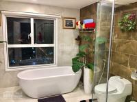 sunrise city 3pn 125 m2 full nt nhà đẹp dọn vào ở ngay bán giá tốt nhất thị trường 0707293049