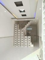 chủ đầu tư chính thức mở bán dãy phố 2 tầng 35x12m gần khu cn cầu tràm giá chỉ 520tr