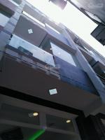 bán dãy phố 4 tấm hẻm thoáng tiện ở hoặc cho thuê giá chỉ 15 tỷ 0902331665