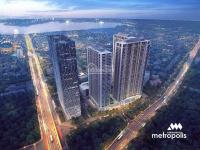 tổng hợp quỹ căn chuyển nhượng metropolis từ 1 4pn giả chỉ từ 38 tỷ 0914685885