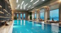 chính chủ cần bán căn hộ toà nhà d eldorado tầng 20 ngắm trực diện hồ tây đẹp nhất hà nội