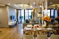 phòng kd dự án royal city 72a nguyễn trãi mua bán chuyển nhượng căn hộ cc 02 03 pn giá tốt