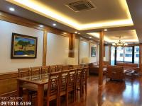 cần bán căn hộ chung cư diamond flower hoàng đạo thúy dt 120m2 hoàn thiện cao cấp 0918186169