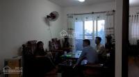 bán căn hộ sunview cây keo thủ đức 71m2 giá 1530 tỷ lh 0938426949