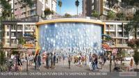 chính chủ cần bán shophouse celadon city diện tích 272m2 giá yêu thương lh 0972394444