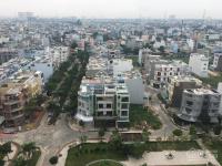 bán đất hiệp thành city q12 nguyễn thị búp từ 28trm2 ngay chợ hiệp thành sổ riêng 0789874566