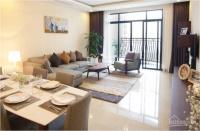 chính chủ bán căn 2pn 109m2 tầng 10 tòa r3 trung tâm royal city sổ đỏ lh a duy 0987811616