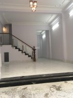 nhà 292a đường 16 linh chiểu thủ đức 1 trệt 1 lầu dtsd 84 m2