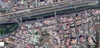 chính chủ bán đất nền khu an phú an khánh quận 2 ngay đường song hành 200m2 giá chỉ 130 trm2