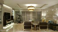 bán căn hộ chung cư d2 giảng võ ba đình hà nội căn góc nội thất cao cấp 0946461166