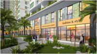 bán shophouse vinhomes grand park quận 9 80m2 giá cạnh tranh nhất khu vực
