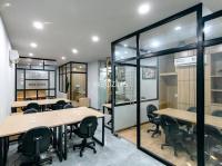 cần cho thuê căn hộ 2 phòng ngủ tại the sun avenue quận 2 giá 253trtháng miễn phí dịch vụ