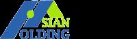 Công ty CP Bất động sản Asian Holding