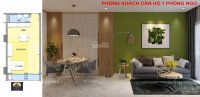 bán căn hộ chủ đầu tư thoáng mát ngay làng đại học quốc gia thành phố hồ chí minh lh 0906797773