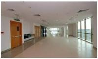 cho thuê văn phòng tầng 5 tòa nhà số 66 trần đại nghĩa bách khoa 250m2 10 tầng có đh 40 trth