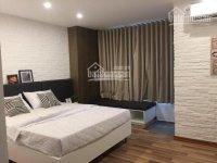 cho thuê căn hộ cao cấp estella heights quận 2 giá tốt nhất liên hệ ngay 0904507109 247
