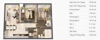 bán gấp căn hộ topaz elite 7888m2 thanh toán 1514 tỷ cuối năm nhận nhà 0933555148