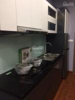 chính chủ cho thuê căn hộ cccc vinhomes green bay 95trth đủ đồ tại nam từ liêm lh 0899511866