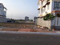 bán đất biệt thự nghỉ dưng khu biệt thự phước sơn phường 11 gần bệnh viện đa khoa đang hoàn thiện