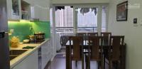 bán chcc nhà vimeco 88m2 2pn 2wc full nội thất