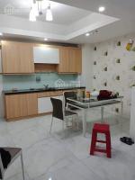 cho thuê căn hộ homyland 2 98m2 3 phòng ngủ full nội thất cao cấp 15trtháng lh 0909936547