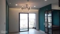 bán căn hộ 2pn 2wc hoàn thiện nội thất giá 285 tỷ full phí thuế rẻ nhất dự án 0938 339 115