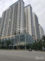 horizon tower n03t3 t4 vay ưu đãi 0 24 tháng tặng gói nội thất đến 60 triệu 50 nhận nhà ở ngay