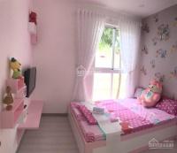 cần bán căn hộ roxana ngay mặt tiền quốc lộ 13 2pn 56m2 giá 1 tỷ 2 lh 0911 888 843 zalo