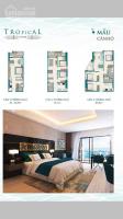 chính thức mở bán căn hộ khách sạn quy nhơn melody nằm giữa lòng thành phố biển với giá 1650 tỷ