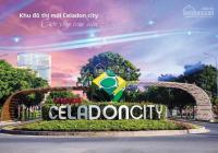 cập nhập giỏ hàng sỉ chuyển nhượng tại celadon city thấp hơn giá thị trường 50tr100tr