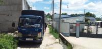 cần bán đất thuận giao 5 cách mỹ phước tân vạn 300m đường bê tông xe tải lh 096 508 2738