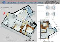 siêu rẻ chung cư bộ tư lệnh thủ đô ct1 yên nghĩa hà đông 0973 675 141