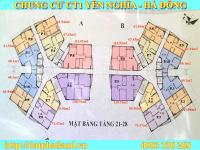 chính chủ bán cc ct1 yên nghĩa căn 1202 6194m2 thiện chí bán giá gốc chênh 40tr 0906237866