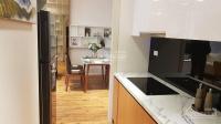 bán căn chung cư hà nội homeland 6573m2 giá 206trm2 lh 0918089684